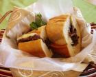 Japanese Sandwich