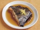 Poached Flatfish