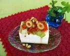Seattalian Tofu