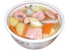 Sanpei Soup